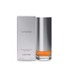 Calvin Klein Contradiction, femme/woman, Eau de Parfum,1er Pack (1 x 100 ml)