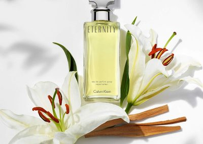 Calvin Klein Eternity femme woman, Eau de Parfum Spray, 1er Pack (1 x 100 ml)1000x600