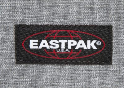 Eastpak Accessories Oval, black square5