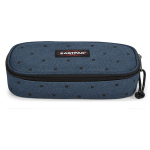 Eastpak Accessories Oval, black square