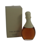 Halston Woman Eau De Cologne 100 ml Spray