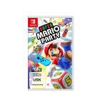 Super Mario Party – [Nintendo Switch]